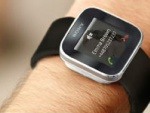 Sony's Next-Generation SmartWatch Expected At Mobile Asia Expo, Slated To Provide NFC Support