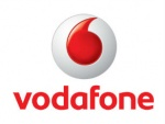 Karbonn and Vodafone Tie-Up To Provide Free Conditional Internet Access