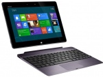 ASUS Launches Thinnest Transformer Book TX300 For Rs 92,000