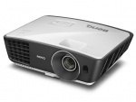"BenQ 3D Projector Will Help You Set Up Your Personal Theatre With A 300"" Screen"