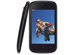 "Fly F351 With Android 2.3 And 3.5"" Screen Launched For Rs 4600"
