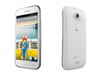 Micromax Canvas Lite A92 With Android 4.1 Available For Pre-order At Rs 8500