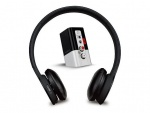 Rapoo Launches H8060 Wireless Headphone For Rs 5500
