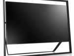 """Samsung Launches 85"""" 4K UHD LED TV In India For Rs 27,00,000"""