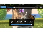 VLC Once Again Lets You Play Any Movie Format On Apple iDevices
