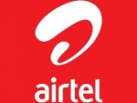 Airtel Now Offering Free Incoming Calls National Roaming