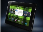 Blackberry Not To Provide BB10 TO Playbook Users