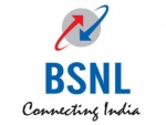 BSNL Offering Free Data Card With Annual 3G Tariff Plan