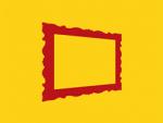 Download: Fresh Paint (Windows Phone 8)