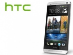 Android 4.2.2 Update For HTC One Now In India