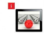 iBall's New Calling Tablet, Slide 3G-9728 Now Launched