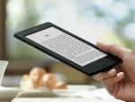Next-Gen Amazon Kindle Fire HD Tablets Surface