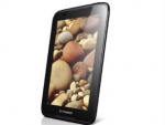 Lenovo Ideapad A1000 Now In Online Stores