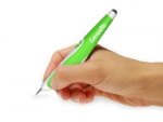 Lernstift Smart Pen To Refine The Way You Write