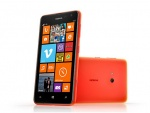 Nokia Takes A Phablet Plunge With The Lumia 625; A Grand-Killer?