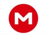 Download: MEGA cloud storage Application (Android)