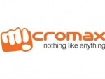 Micromax Bling 3 A86 Launching Soon