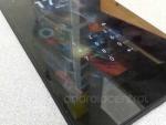 New Nexus 7 Details Leak Ahead of July 24 Launch