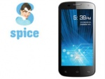 Spice Stellar Virtuoso Pro launched for Rs 8000, Features Spice Cloud