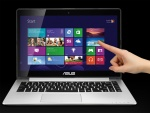 Review: ASUS VivoBook S400
