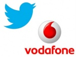 After Airtel Free Zone, Vodafone Now Providing Free Twitter Access