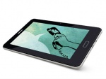 Simmtronics XPAD X-722 Tablet With Calling Feature Launched, Costs Rs 6,000