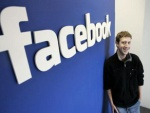 Zuck's Profile Hacked By Researcher After Facebook Ignores Bug