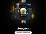 """Stop Using """"insta"""" And """"gram"""", Says Instagram"""
