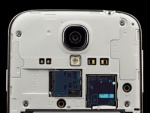 Samsung's Next Flagship Smartphone To Feature 16 MP Cam With OIS
