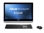 ASUS ET2301 AiO With Intel Core i5 Processor Launched