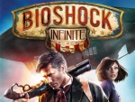 Bioshock Infinite Headed to the Mac on August 29th