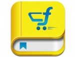 Download: Flipkart eBooks (iOS, Android, Windows Phone)
