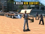 Download — Gangstar Rio: City of Saints (iOS)