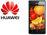 Huawei Ascend P1 Now Reaches India Shores, Available For Pre-Order