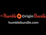 Humble Origin Bundle Generates $7.5 Million and Counting