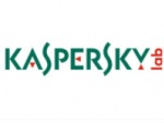 Kaspersky Anti-Virus & Kaspersky Internet Security 2014 Edition Unveiled