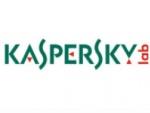 Kaspersky Anti-Virus & Kaspersky Internet Security 2014 Edition Unveiled