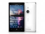 Nokia Lumia 925 Can Now Be Pre-Ordered Online