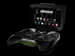 NVIDIA Shield Launched After Initial Teething Troubles