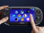 Sony Slashes PS Vita Prices Down to $200