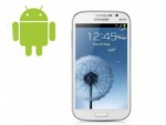 Android 4.2.2 Update For Samsung GALAXY Grand Duos On The Cards