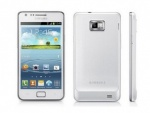 Samsung GALAXY S2 Plus To Get Android 4.2.2 Firmware Upgrade