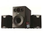 Review: TAG-3608 2.1 Multimedia Speaker