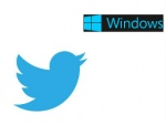 Twitter for Windows 8 Revamped, Brings Multiple Sign-In Among Other Features