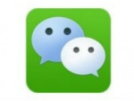 Download: WeChat 5.0 (iOS)