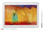 IFA 2013: Samsung Adds GALAXY Note 10.1 (2014) To Its Line Up