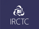 Download: IRCTC (Windows phone, Windows 8)
