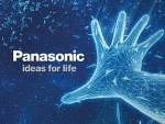Interview: Ashish Sasidharan, Product Head (Home Audio and Video), Panasonic India