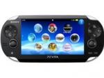 Hands On: PlayStation Vita