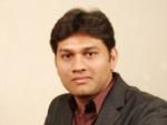 Interview: Sandeep Komaravelly, Snapdeal.com